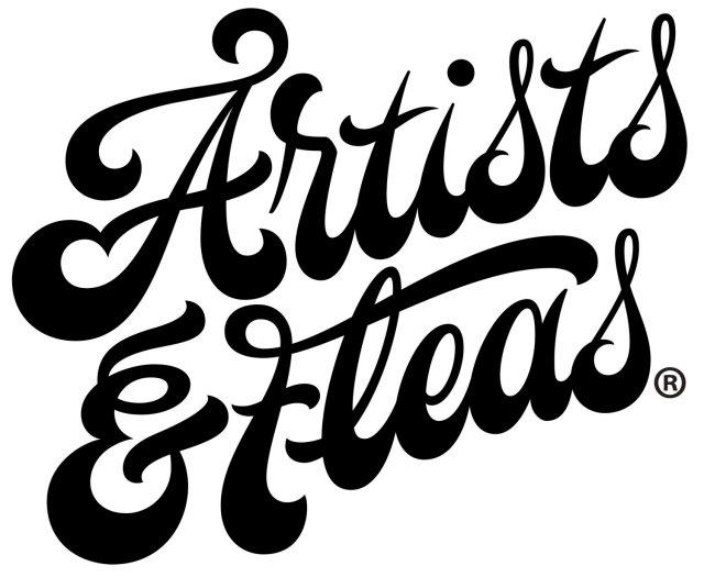Artists & Fleas - Venice
