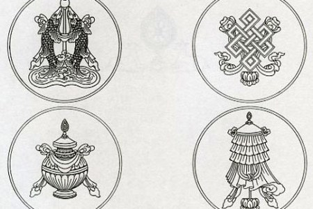 Pictures Of Buddhist Symbols 4k Pictures 4k Pictures Full Hq