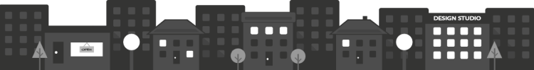 Création de site internet immobilier