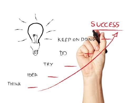 Développez votre entreprise avec un service de référencement à Courchevel