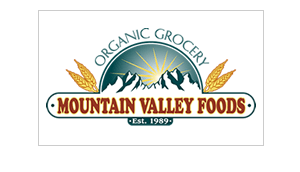 Mountain Valley Foods