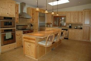 Kitchen 1 064