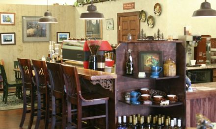 McCloud General Store, McCloud Ca, 530-964-2200, Gifts, Hardware, Sporting Goods,Wine, Candles, Historic Attractions