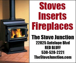 The Stove Junction