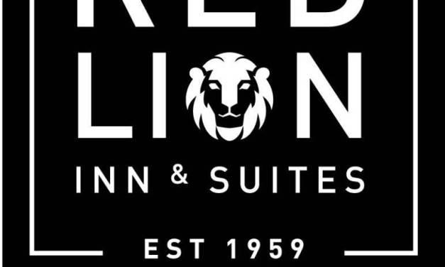 Red Lion Inn & Suites, Susanville, +1.530.257.3450, Lassen County, Free breakfast. webdirecting.biz