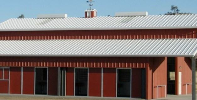 North Valley Building Systems, Chico CA +1.530.345.7296 http://www.northvalleybuilding.com/