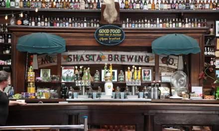 Mt. Shasta Brewing Co – Weed CA –  +1.530.938.2394