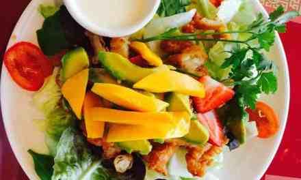 Happy Garden Restaurant +1.530.257.5553 Susanville CA Lassen Dining Guide Chinese food WebDirecting.Biz