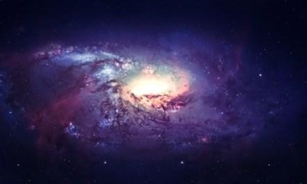 Schreder Planetarium Seasons of Light