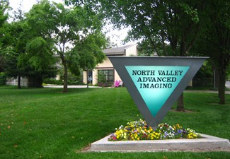 North Valley Advanced Imaging – Chico CA 530-894-6200 – CAT Scan, MRI, PET Scan North State,  Northern CA