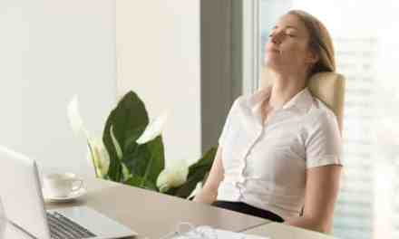 CULTIVATE. NOURISH. SUSTAIN. Yoga & Breath