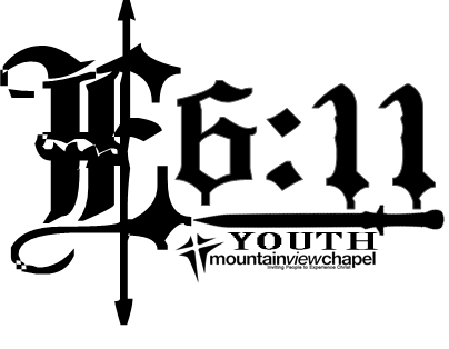 2016 Youth Logo