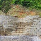 curved-retaining-wall-1