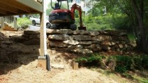 stacked-stone-wall-3