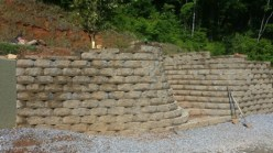 curved-retaining-wall-3