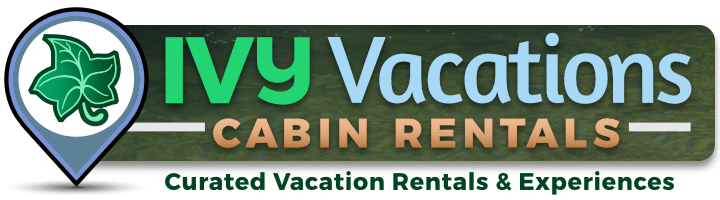 Ivy Vacations
