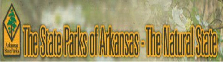 720x200xarkansas-state-parks.png.pagespeed.ic.76r87O0DmL