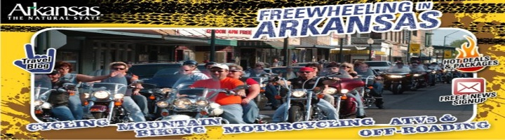 720x350xfreewheeling-in-arkansas.png.pagespeed.ic.mnOAhitt0I