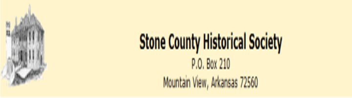 Stone_County_Historical_Society