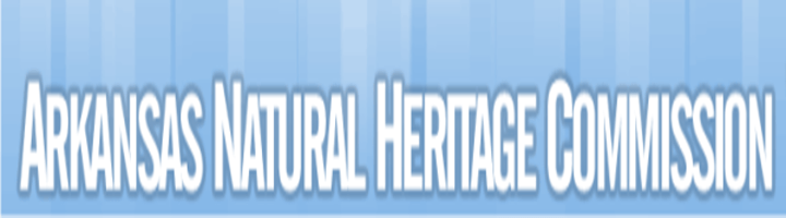 arkansas_natural_heritage_commission