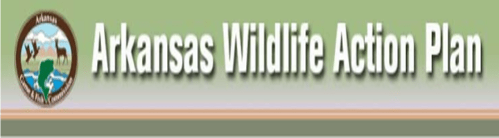 arkansas_wildlife_action_plan