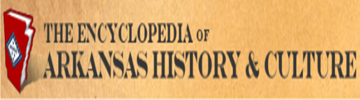 encyclopedia_of_arkansas_history_and_culture