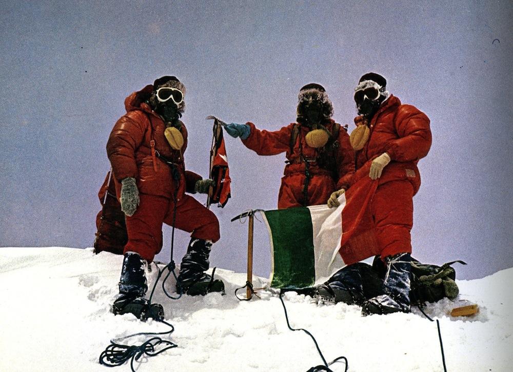 La Terra Degli Sherpa.L Everest E Gli Sherpa Alla Resa Dei Conti Mountcity