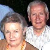 Laura e Giorgio Aliprandi per MC