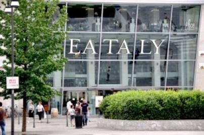Eataly-copia-300x199
