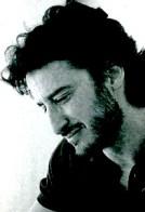 Matteo Sartori