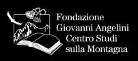 Logo Fond. Angelini