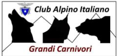 Logo Grandi Carnivori