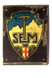 SEM-distintivo-copia-200x300