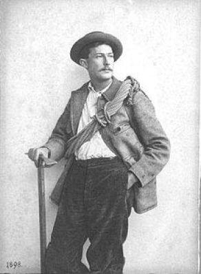 Wilhelm_Paulcke_1898