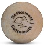 Forma di Bettelmat