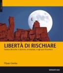 RISCHIO-320x373