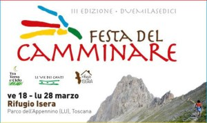 festa_del_camminare_2016_villa_collemandina
