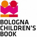 Logo-bologna-240x240