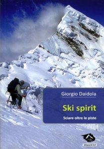 Ski-Spirit