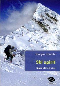 Ski Spirit