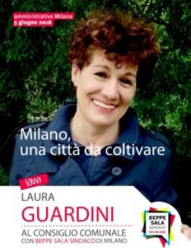 Volantino-Guardini