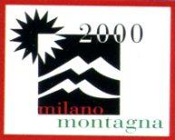 milano-montagna-2000