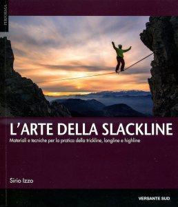 cover-slackline