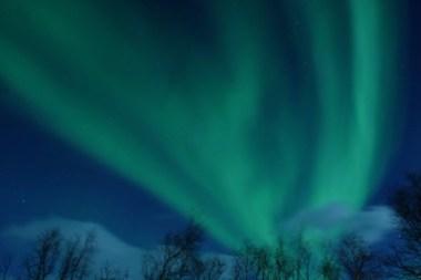 aurora-boreale11-590x393