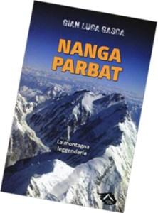 nanga-parbat-1-193x300