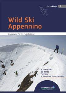 copertina-wild-ski-appennino