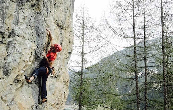 """Lombardia, cresce la """"famiglia"""" delle Guide alpine"""