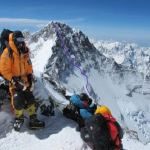 climb-for-cause-with-himet-nepal