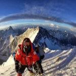 expedition-around-mt-everest