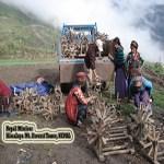 HIMET Nepal Mission